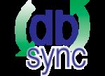 dbsync_logo