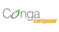conga-composer-app-logo