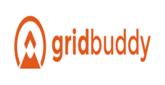 Gridbuddy