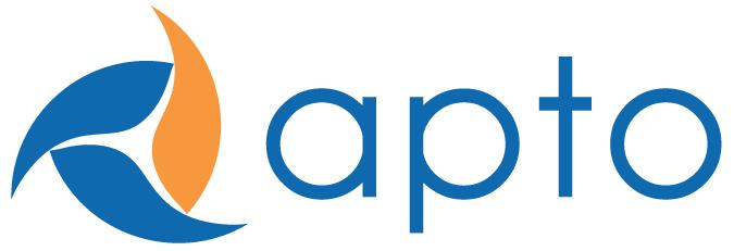 Apto_logo_(675x231)