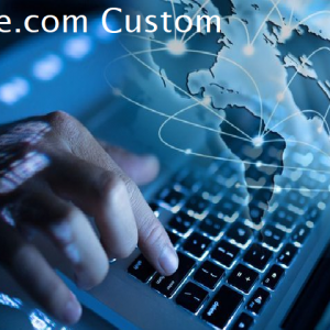 Force.com Custom Student Registration Site