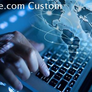 Force.com Custom Student Registration Site