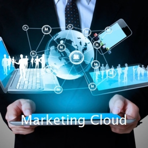 Marketing Cloud Implementation