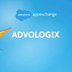 AdvoLogix Implementation
