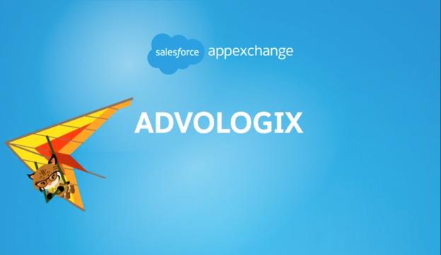 AdvoLogix Implementation